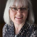 Lynn Luebben, owner of La Bella Luce LLC